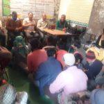 Ghanog GP, Bagad Village PG 14.11 (12)